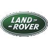 Turbosuflanta Land Rover Range Rover
