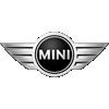 Turbosuflanta Mini Cooper S D r56 Countryman
