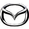 Turbosuflanta Mazda