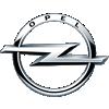 Turbosuflanta Opel
