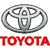 reparatii turbine auto Toyota