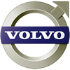 Turbosuflanta Volvo