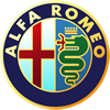 Reconditionare Turbina alfa romeo