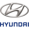 Reconditionare Turbina Hyundai