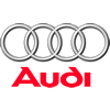 Reconditionare Turbina Audi