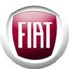 Reconditionare Turbina Fiat